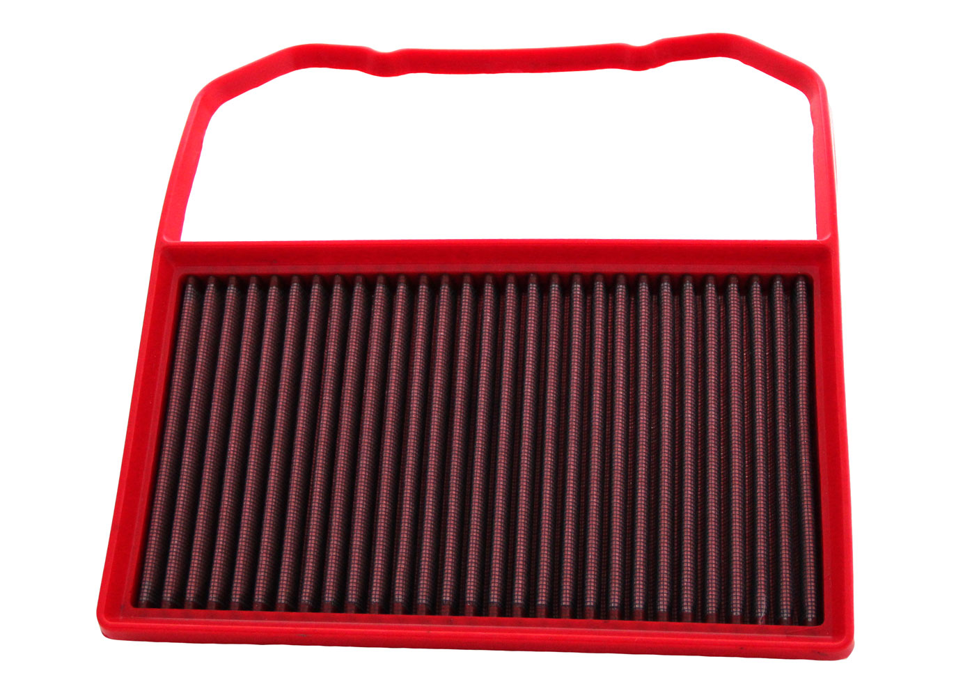 BMC AIR REPLACEMENTE FILTER FB882/20 SEAT / SKODA / VW