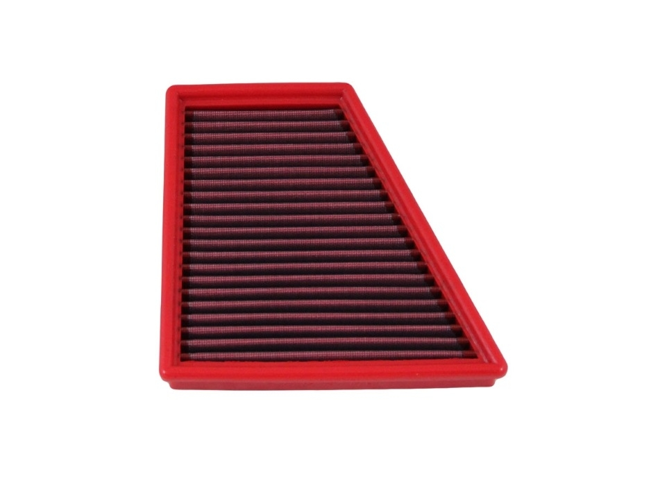 BMC AIR REPLACEMENTE FILTER FB311/01 VAG