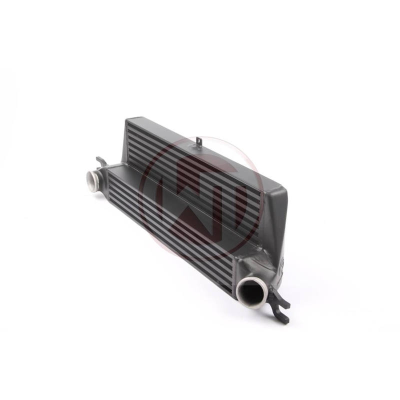 WAGNER TUNING  Performance Intercooler Kit Mini Cooper S 2010+