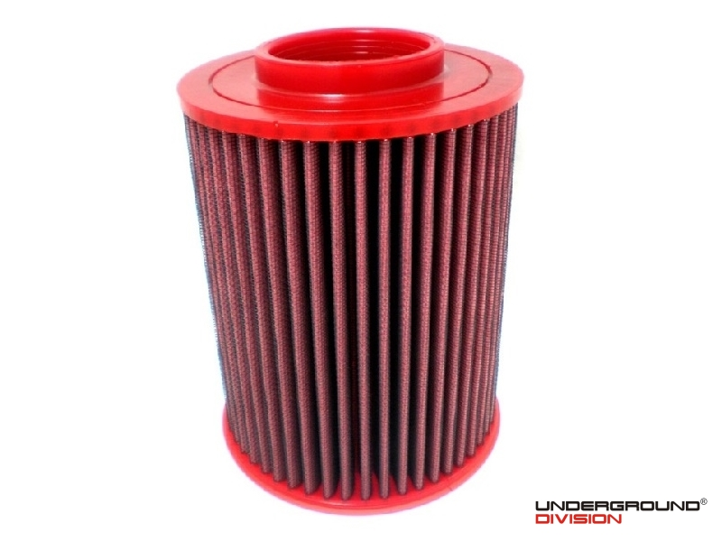 BMC AIR REPLACEMENTE FILTER FB559/08 FORD