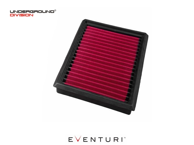 Eventuri Filter Replacement BMW 135i / M2 / 235i / 335i / 435i N55