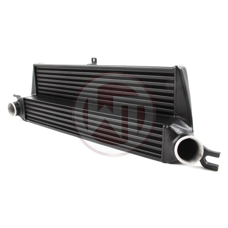 WAGNER TUNING  Competition Intercooler Kit Mini Cooper S