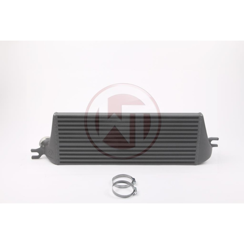 WAGNER TUNING  Performance Intercooler Mini Cooper S 2006-2010