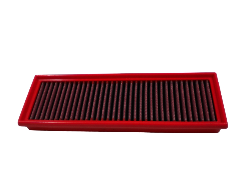 BMC AIR REPLACEMENTE FILTER FB835/20 BMW