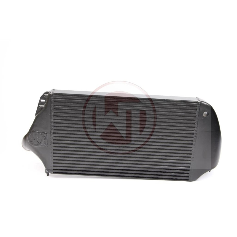 WAGNER TUNING  Performance Intercooler Kit VW Golf 2 G60