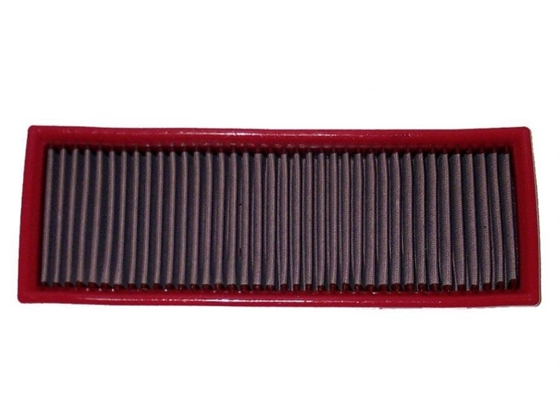BMC AIR REPLACEMENTE FILTER FB251/01 SEAT