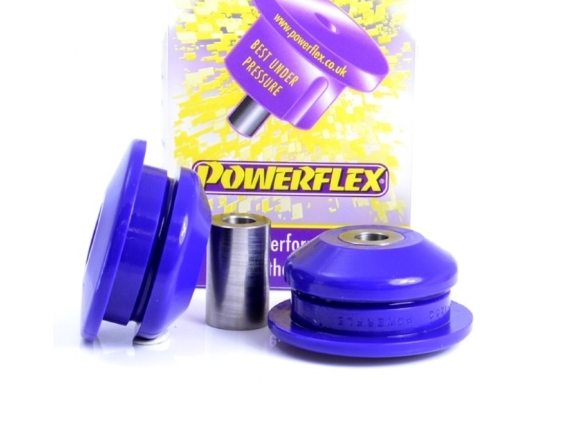POWERFLEX FRONT ARM REAR BUSH PFF85-1202 (Price for 2)