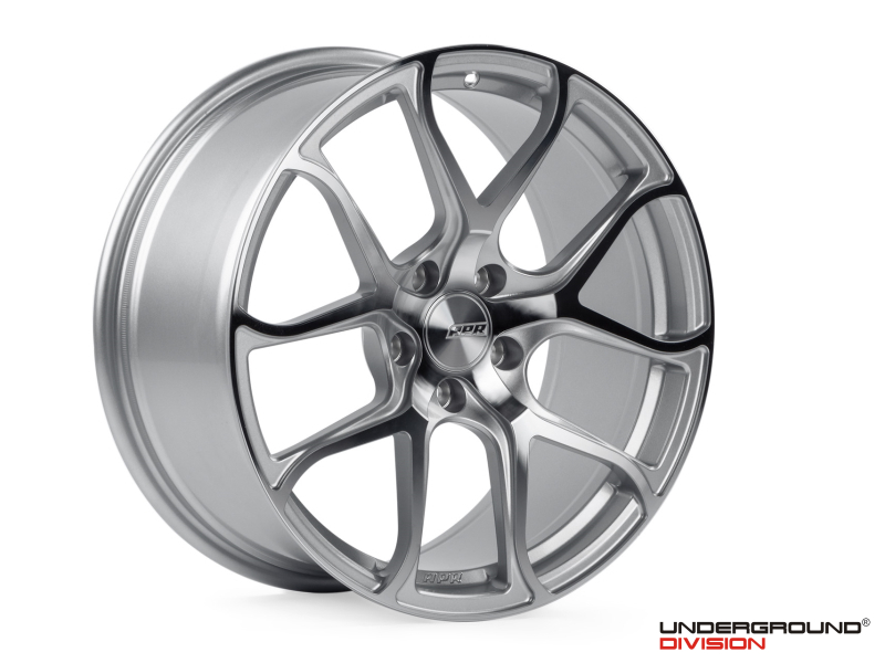 APR S01 Forged S01 Wheel 19''x8.5 ET45