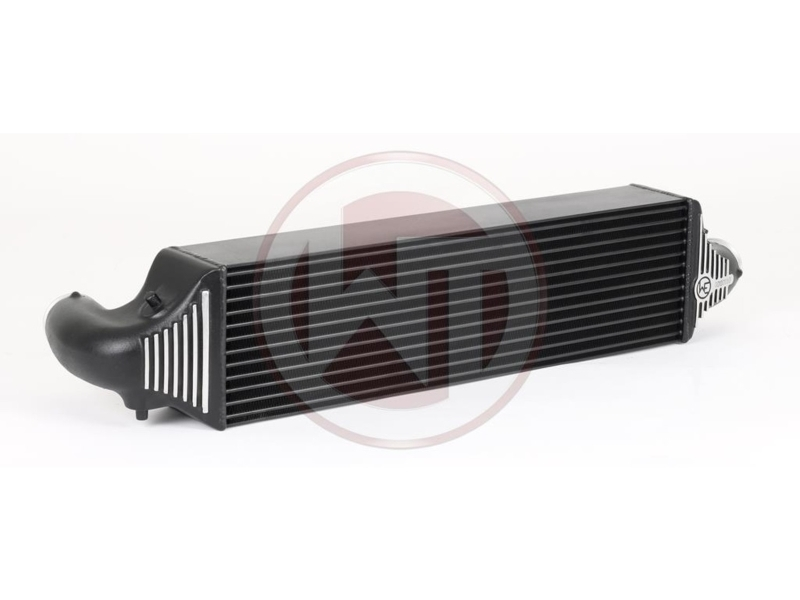 WAGNER TUNING Competition Intercooler Kit Honda Civic Type R