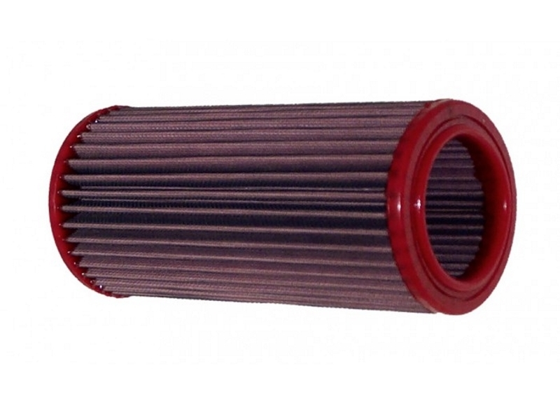 BMC AIR REPLACEMENTE FILTER FB263/06 AUDI A2 / SEAT AROSA / VW LUPO/POLO 6N