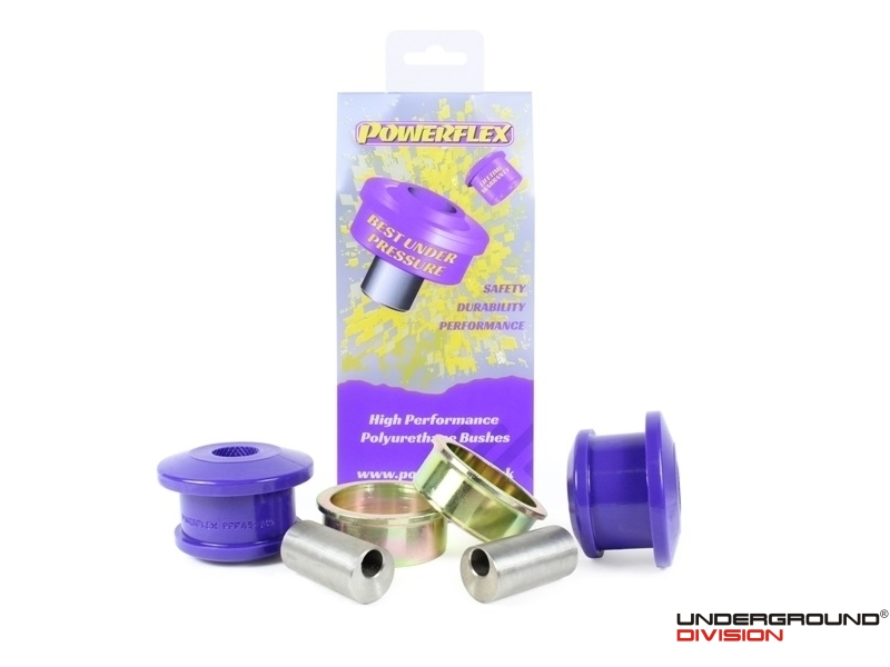 POWERFLEX FRONT WISHBONE REAR BUSH PFF85-802 (Price for 2)