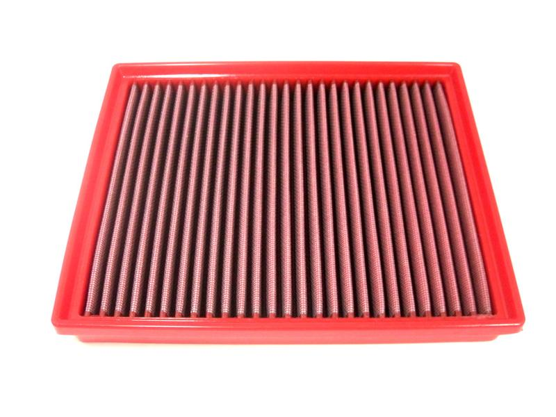 BMC AIR REPLACEMENTE FILTER FB159/01 VAG 1.6 / 1.8T / 1.9TDI / R32