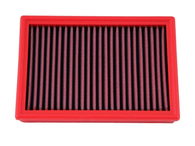 BMC AIR REPLACEMENTE FILTER FB279/01 VAG AUDI SEAT