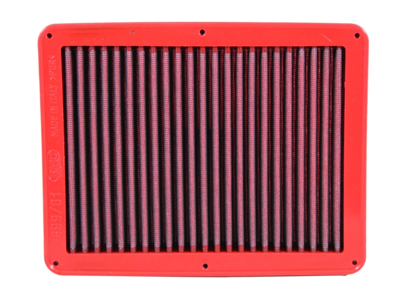 BMC AIR REPLACEMENTE FILTER FB899/01 HONDA CIVIC TYPE R FK2
