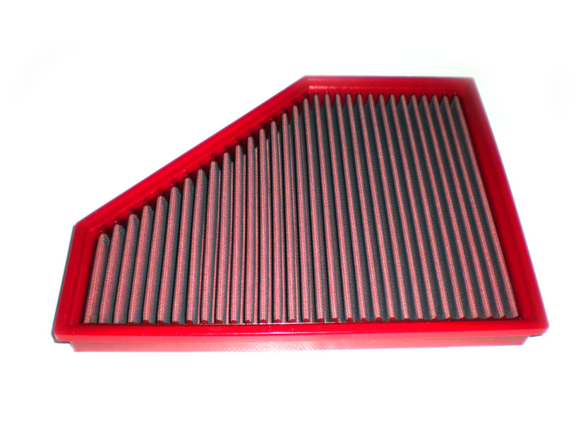 BMC AIR REPLACEMENTE FILTER FB479/20 BMW / ALPINA