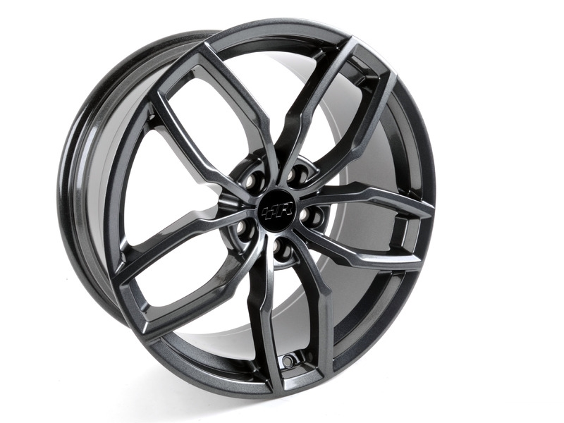 VWR R360 ALLOY WHEEL 19'' x 8.5'' ET44 5x112 - SET OF FOUR