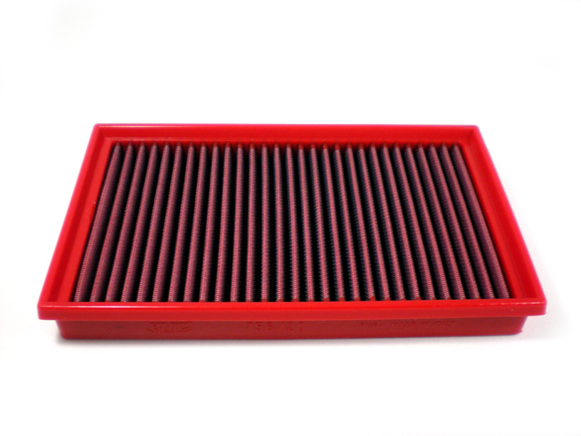 BMC AIR REPLACEMENTE FILTER FB756/20 VAG