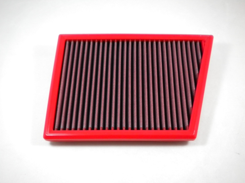 BMC AIR REPLACEMENTE FILTER FB813/01 BMW & MINI