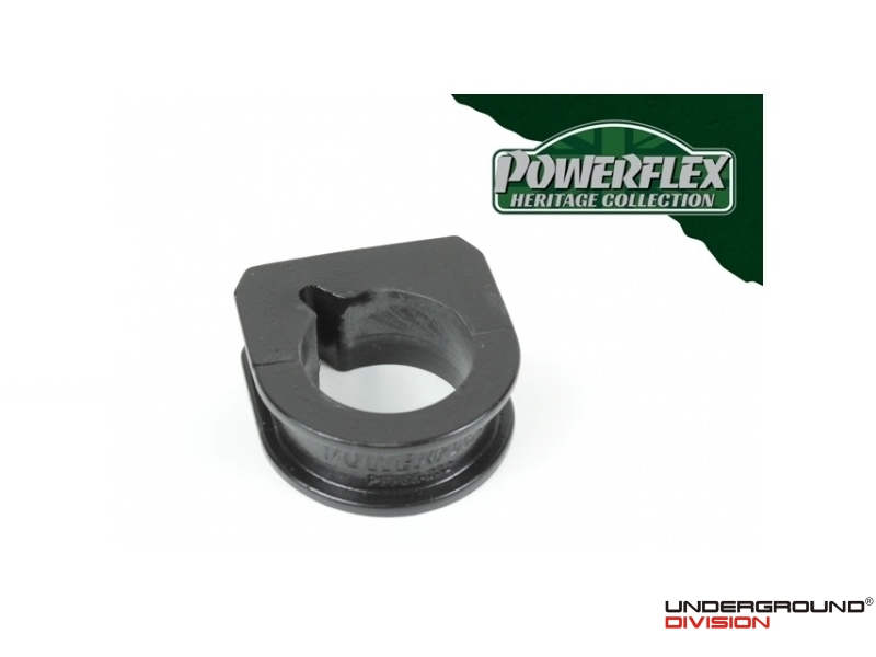 POWERFLEX POWER STEERING RACK MOUNT PFF85-232