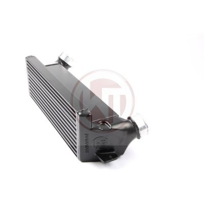 WAGNER TUNING Performance Intercooler Kit BMW E90-E93 diesel