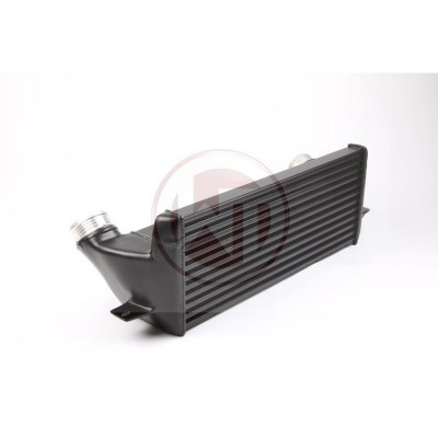 WAGNER TUNING EVO 1 Competition Intercooler Kit BMW E82 E90
