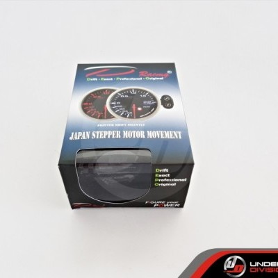 DEPO RACING 52mm ELECTRONIC BOOST CONTROLLER