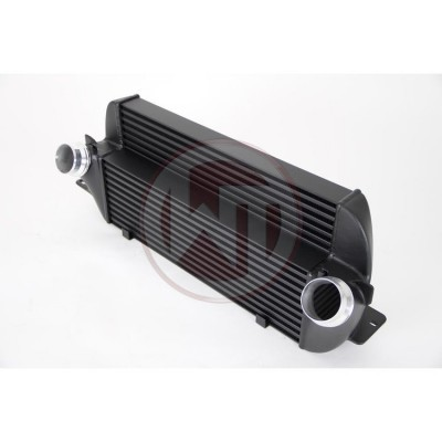 WAGNER TUNING Competition Intercooler BMW F07/10/11 520i 528i