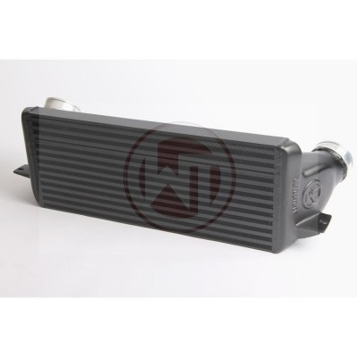 WAGNER TUNING EVO 1 Performance Intercooler Kit BMW E82 - E93