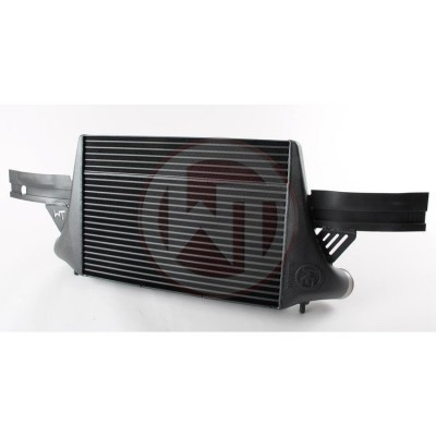WAGNERTUNING Competition Intercooler Kit Audi RS3 8P EVO 3