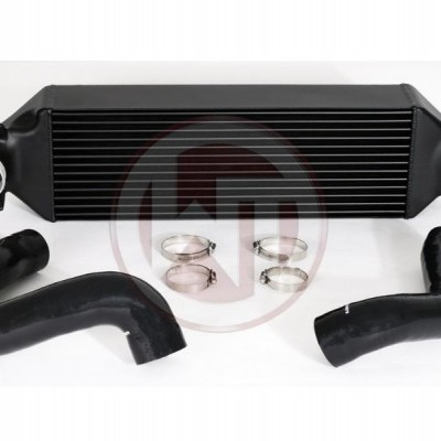 WAGNER TUNING  Competition Intercooler Kit Ford Focus RS MK3