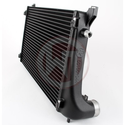WAGNER TUNING Competition Intercooler Kit VAG 1,8-2,0TSI