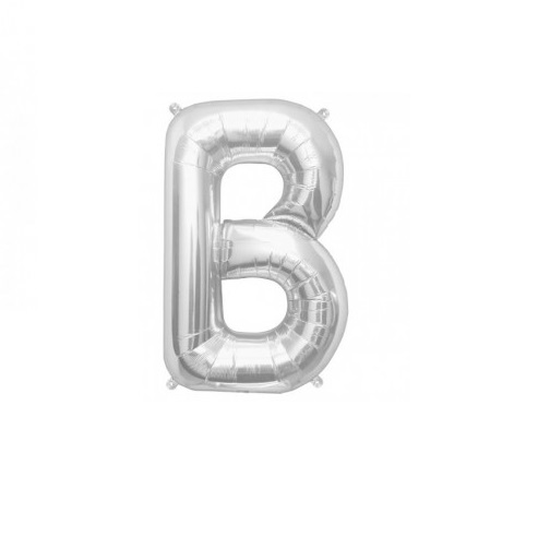 BALÃO B