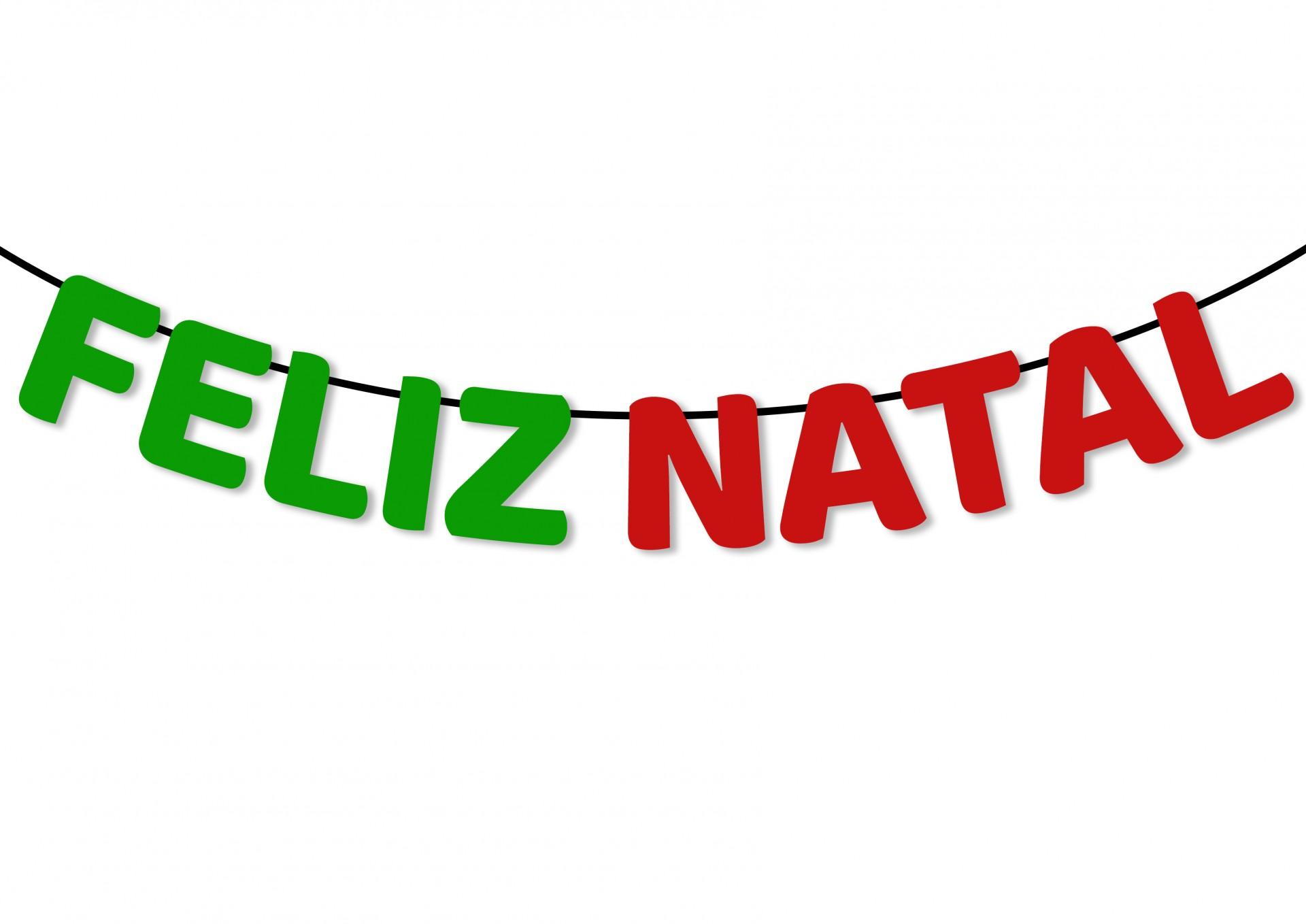 GRINALDA  Feliz Natal