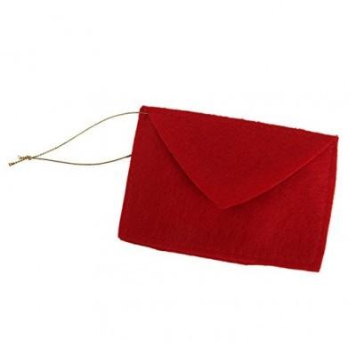Envelope PAI NATAL