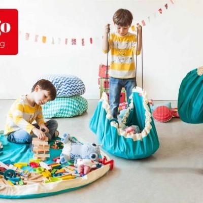 Play & Go Cactos