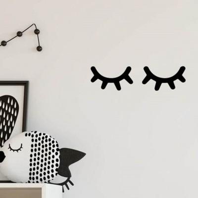 Wall Stickers - PESTANAS