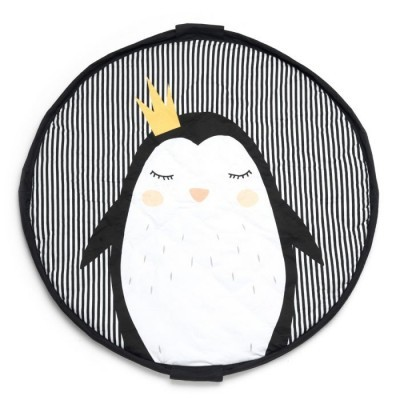 Play & Go SOFT PINGUIM