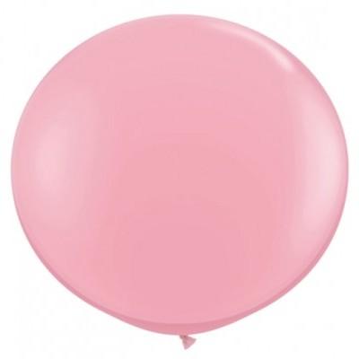 Balão 50 CM ROSA