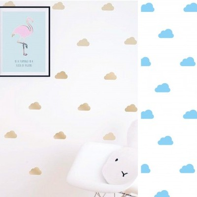 Wall Stickers - NUVENS