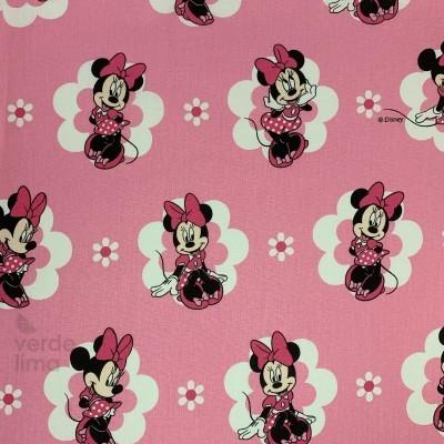 Minnie - flores