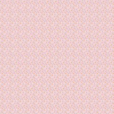 Stripe Party - Rosa (Com Glitter)