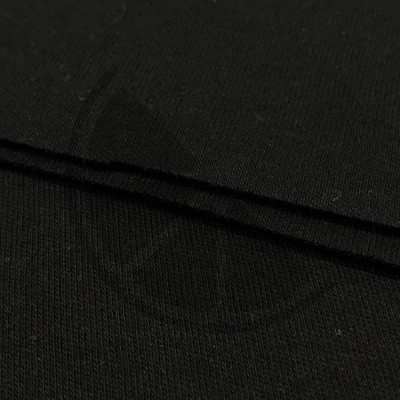 Malha jersey interlock