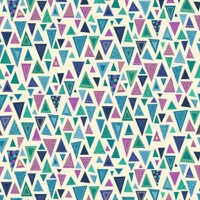 Rhapsody -Triangles