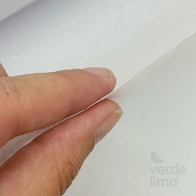 Entretela de papel/tnt