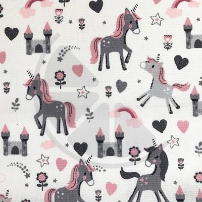 Lovely Unicorns