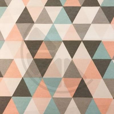 Loneta - Triângulos