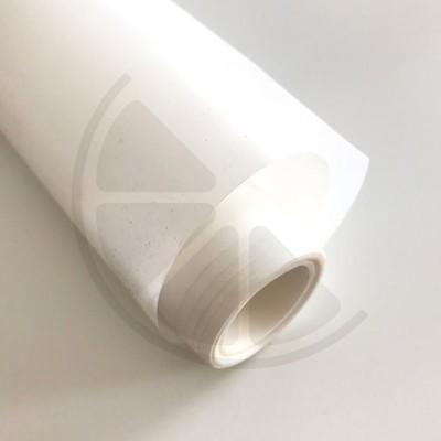 Plástico para plastificar tecido
