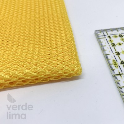 Rede Mesh 4mm