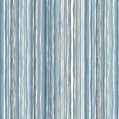 Woodland - Stripe Light