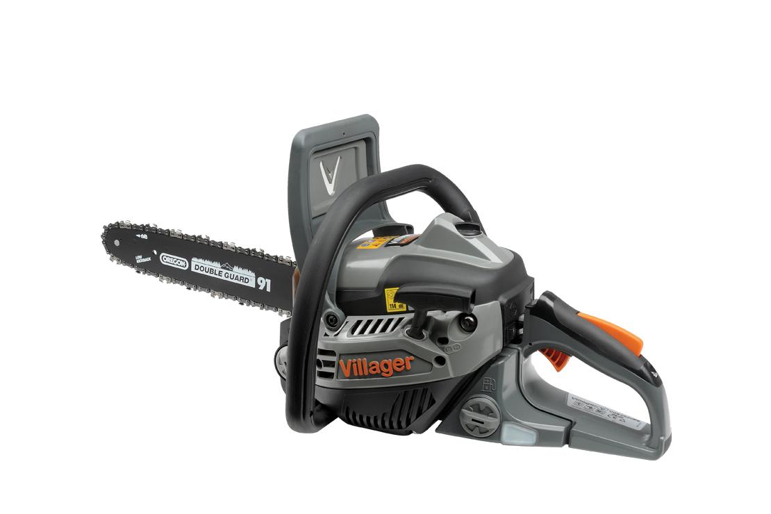 VGS 3920 PE